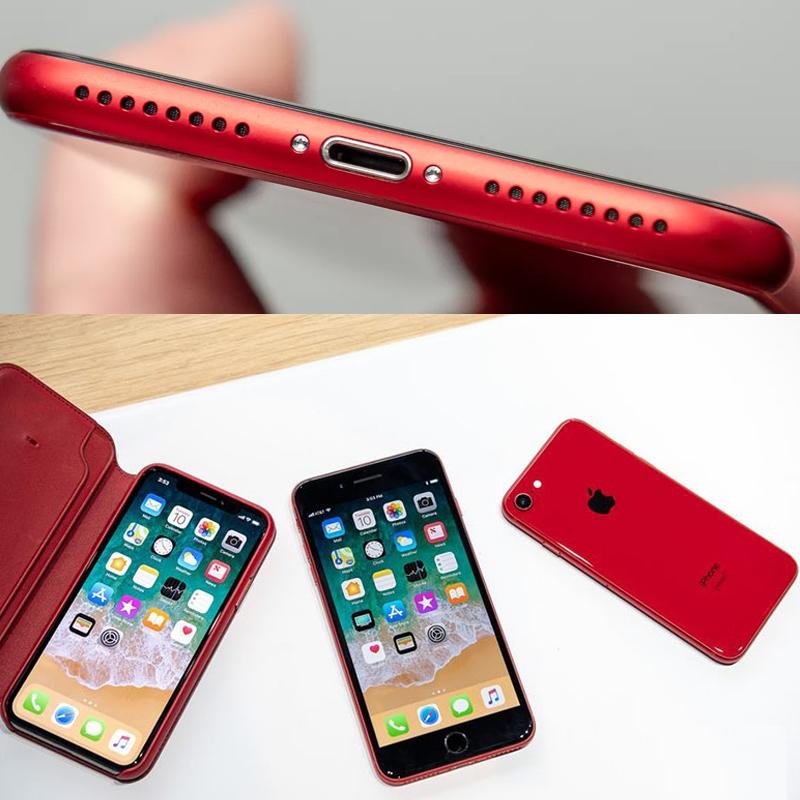 apple_iP8_4.jpg