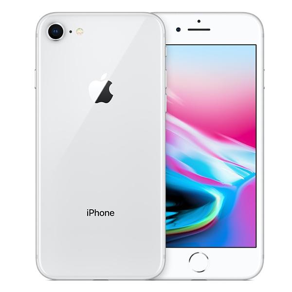 apple_iP8_2.jpg