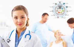Phần mềm Bệnh viện - Phòng khám