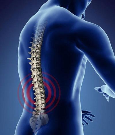 10 Dấu hiệu quan trong cảnh báo cơ thể bạn đang bị thiếu canxi