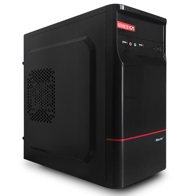 Máy tính để bàn i5 2400 RAM 8GB 500GB