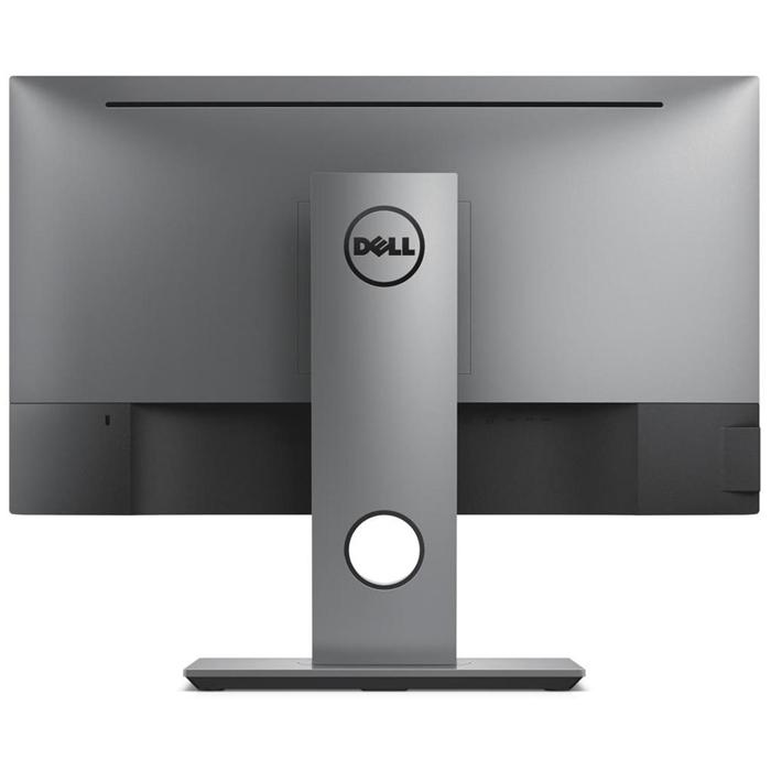 """Màn hình LCD Dell Ultrasharp U2417H 23.8"""" Wide Led"""