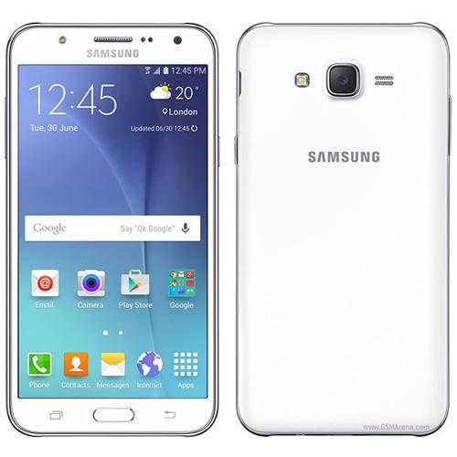 Samsung Galaxy J7 (BH12T chính hãng toàn quốc)