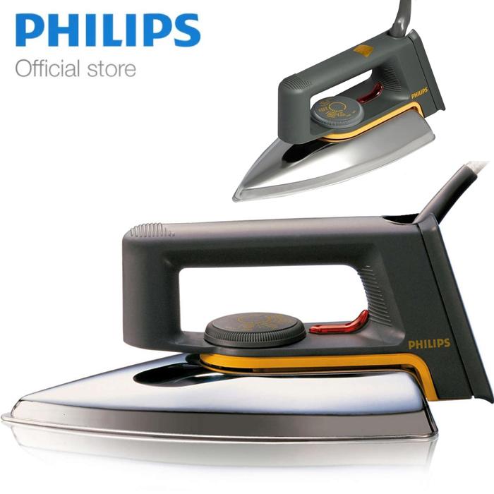 Bàn ủi Philip HD 1172