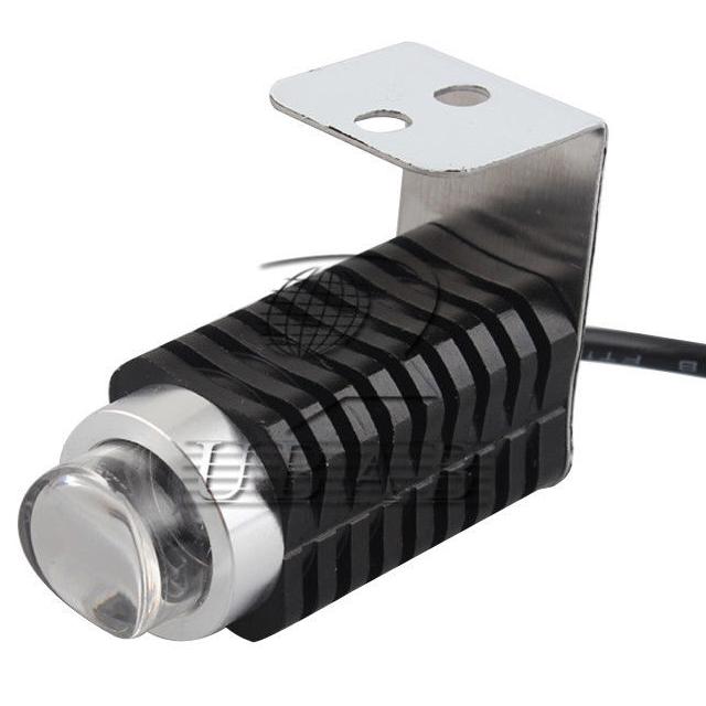 Đèn led trợ sáng c2 mini