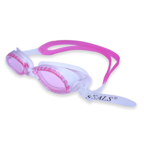 Kính bơi chống tia UV cao cấp Seals (Xanh)