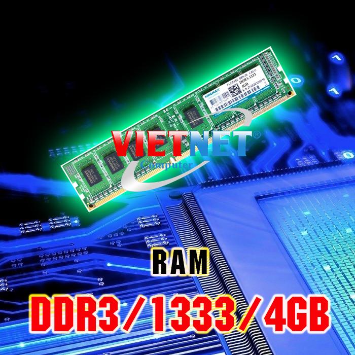 Máy tính Dell optiplex intel i5 3470 :max 3.6gb Ram 4GB HDD 250GB (tặng bàn phím + chuột) - BH 12 tháng