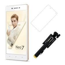 OPPO Neo 7s 16GB - Hàng nhập khẩu