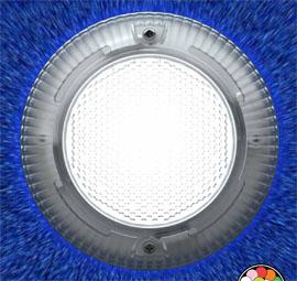 Đèn hồ bơi LED - RELTECH (ÚC)