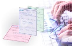 Phần mềm in hóa đơn