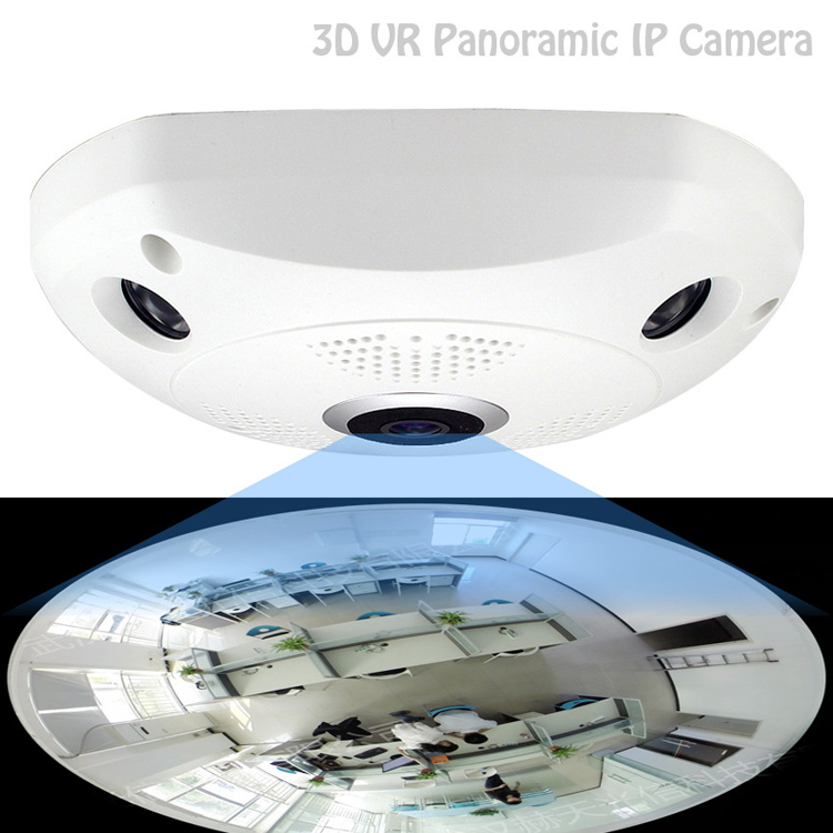tienthanhmobile_mota_camera vr cam 3d panoramic full hd 360 do 02