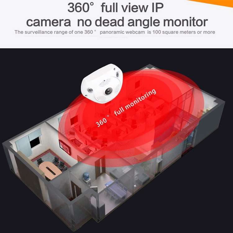 tienthanhmobile_mota_camera vr cam 3d panoramic full hd 360 do 03