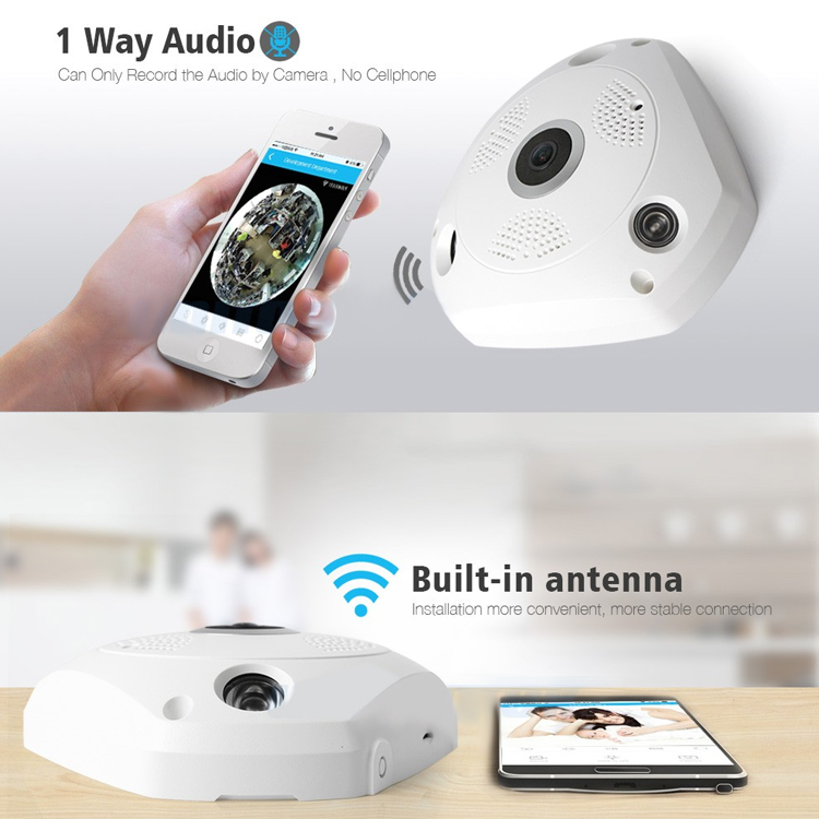 tienthanhmobile_mota_camera vr cam 3d panoramic full hd 360 do 05