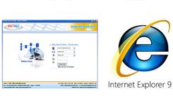 Phần mềm tích hợp qua mạng internet