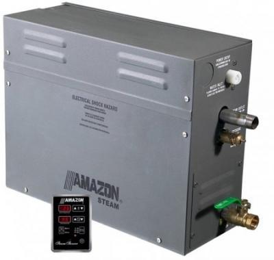 Máy xông hơi nước AMAZON 4KW